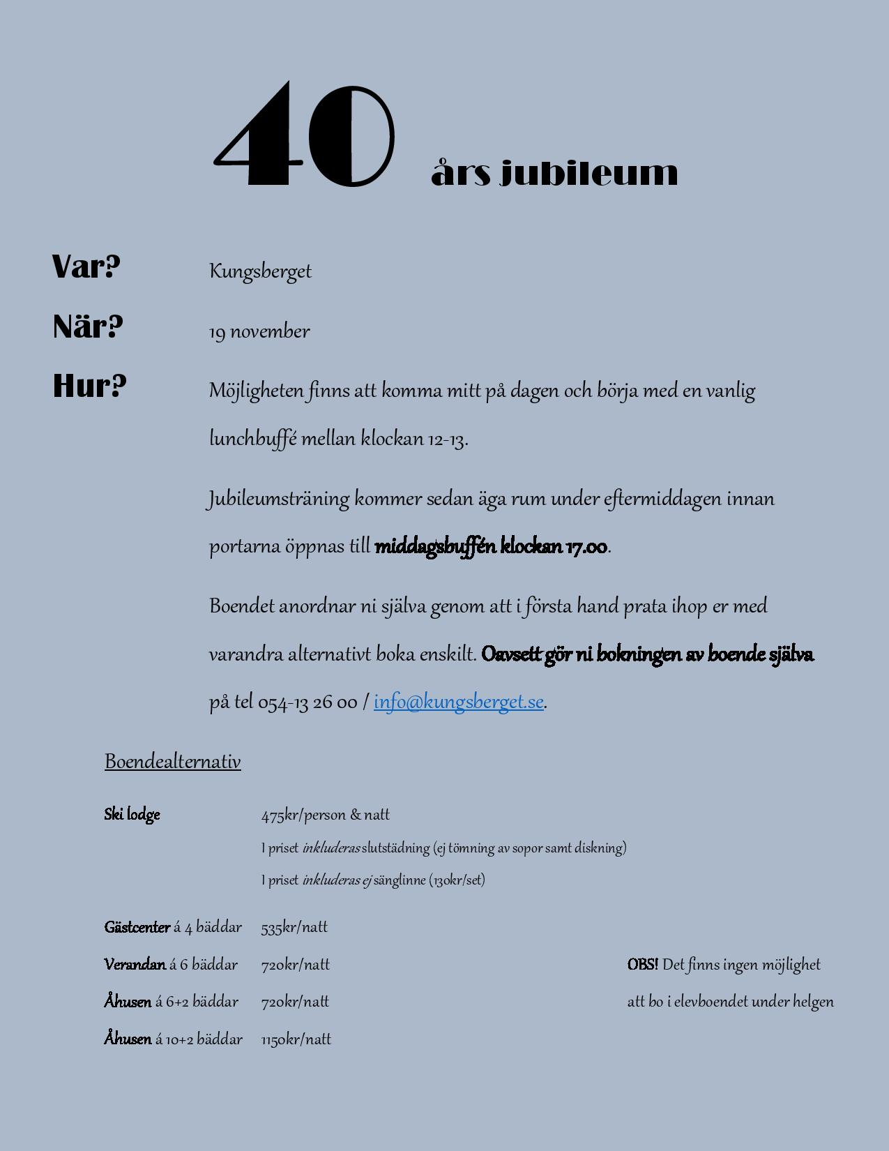 40-ars-jubileum-page-ny