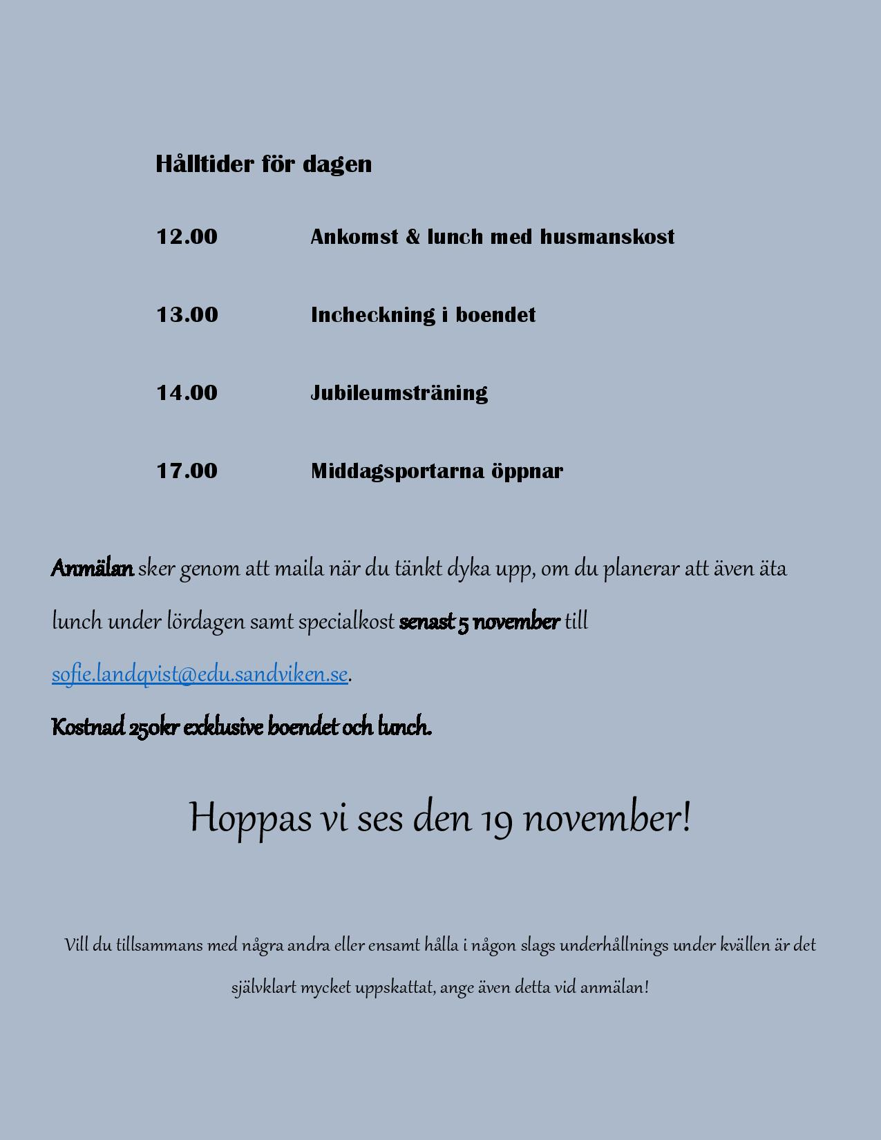 40-ars-jubileum-page-ny2
